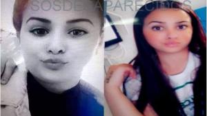 La joven de 14 años desaparecida en Córdoba