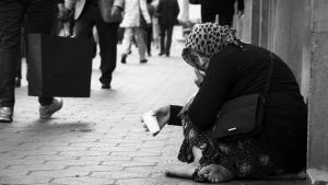 La renda mínima aportarà de 400 a 525 euros mensuals a les persones que més ho necessiten