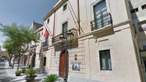 L'Ajuntament de Constantí ofereix una plaça per a enginyer tècnic industrial.