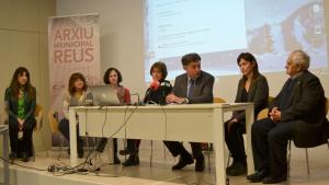 L'Arxiu Municipal fomenta la donació de fons particulars per garantir la preservació de la memòria col·lectiva