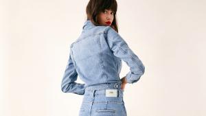 Las prendas vaqueras de nueva colección disponibles en Zara