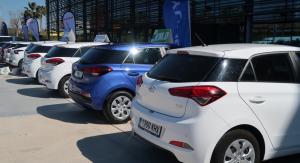 Més de 800 vehicles exposats amb descomptes de fins un 40%