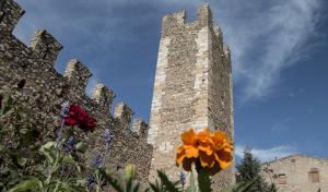 Montblanc, catalogada com a «Vila amb Caràcter»