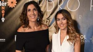 Paz Padilla y su hija Anna montarán un negocio
