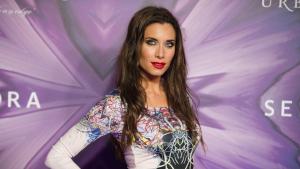 """Pilar Rubio: la mamá más sexy de Instagram y la más todoterreno de """"El Hormiguero 3.0"""""""