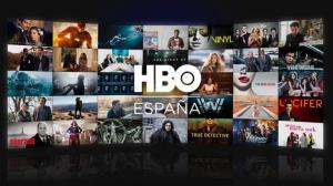 Repasamos las novedades de HBO para abril.