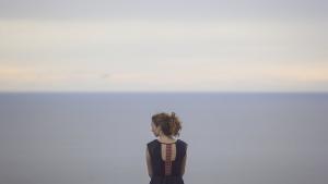 Selección de poemas dedicados al mar.