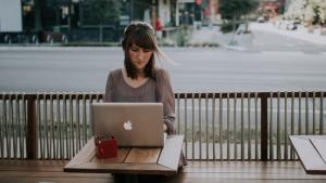 Te contamos qué es un objetivo profesional y cómo redactarlo.