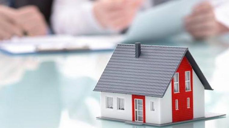 El nuevo borrador establece una serie de cambios en las los condiciones de los contratos