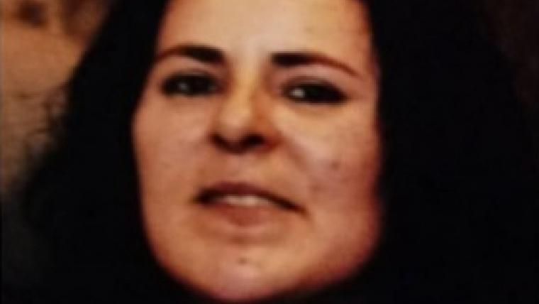 La dona està desapareguda des del passat divendres