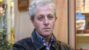 Albert Solà podria ser l'autèntic successor legítim de la Casa Reial