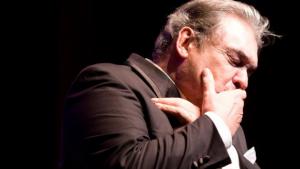 Alberto Cortez fallece a los 79 años