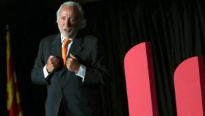 Antoni Fernández Teixidó, líder de Lliures