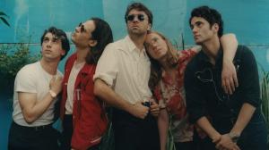 Bandas de rock indie que lo están petando.