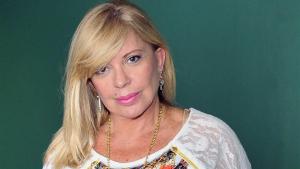 Bárbara Rey le manda un mensaje de reconciliación a Chelo