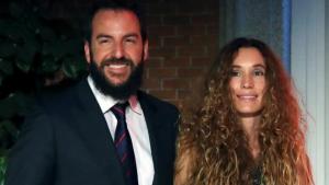 Borja Thyssen y su mujer Blanca Cuesta reciben una dura noticia