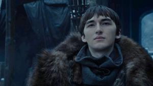 Bran protagoniza la mayoría de memes.