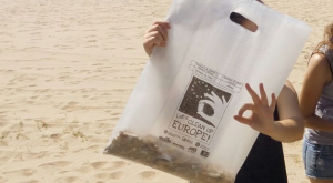 Clean Up Cambrils