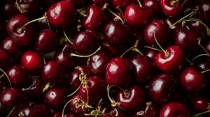 Descubrimos las propiedades de las cerezas y en qué recetas podemos utilizarlas.