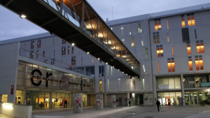 El Campus Catalunya de la URV acollirà el Congrés internacional