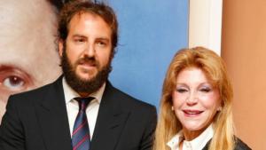 El fill de la Baronessa Thyssen s'enfrenta a tres anys de presó per defraudar Hisenda