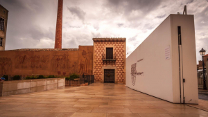 El Museu de la Vida Rural a l'Espluga de Francolí, en imatges
