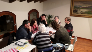 El poble medieval de Castelló acollirà la Jornada 'Experts en experiències turístiques. L'estratègia de la Masia de Castelló'