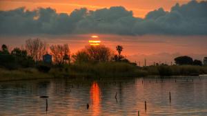 El sol dominarà a tot el territori aquest dissabte