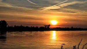 El sol dominará este martes en la mayoría de territorios