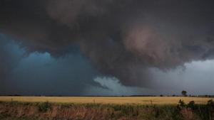 Els tornados han causat fins a 8 morts als Estats Units