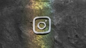 Encuentra tu mejor hora para publicar en Instagram.