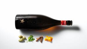 Estrella Damm Inedit es considerada una de las mejores marcas de cerveza españolas.