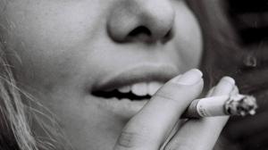 Fumar aumenta considerablemente el riesgo de embarazo ectópico.