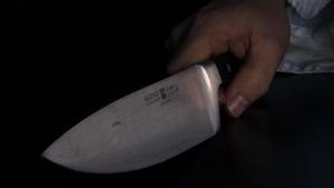 ganivet de cuina
