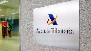 Hacienda enviará cartas para alertar de las incongruencias en la declaración del IVA.