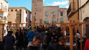 III Jornades gastronòmiques a Vandellòs