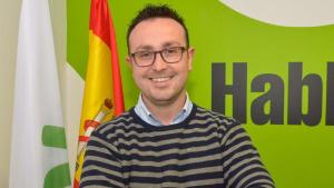 Jordi Fernández havia de ser alcaldable de Vox a Torredembarra, però es dona per fet que ho acabarà sent al Vendrell.