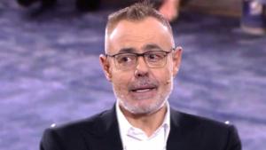 Jordi González advierte que demandará a quien acuse de tongo