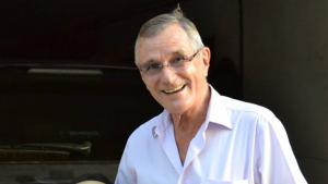 Josep Maria Santamaria, alcalde de la Pobla de Montornès, es presentarà ara per Estem Centrats.