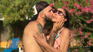 Kiko Rivera está contando con todo el apoyo de Isabel Pantoja