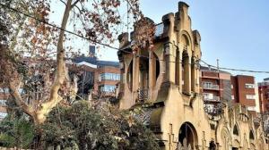 La Casa Tosquella es pot comprar per 1,4 MEUR a Wallapop