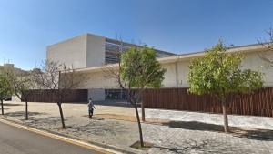 La magistrada del jutjat de guàrdia de Tarragona s'inhibirà al jutjat del Vendrell