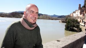 L'alcalde de Miravet, Antoni Borrell, ha estat detingut per presumpta violència de gènere