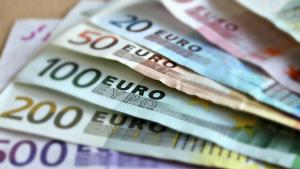 L'arrestat va demanar fins a 5.000 euros a la víctima