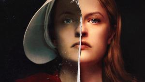 Lo que sabemos (hasta ahora) de la temporada 3 de The Handmaid's Tale.