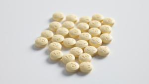 Los fármacos inhibidores de la monoamooxidasa (IMAO) son un tipo de antidepresivos.