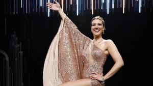 María Jesús Ruiz és la guanyadora de 'GH Dúo'