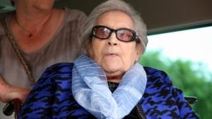 Neus Català ha mort als 103 anys.
