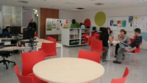 Nova edició del cicle 'Troba la feina que busques' a l'Oficina Jove Baix Camp de Reus