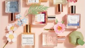 Primark Beauty lanza 4 nuevas colecciones de perfumes con su marca PS...